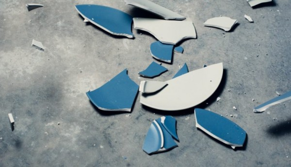 Waarom kwetsbaarheid voor managers veel oplevert (maar niet gemakkelijk is)